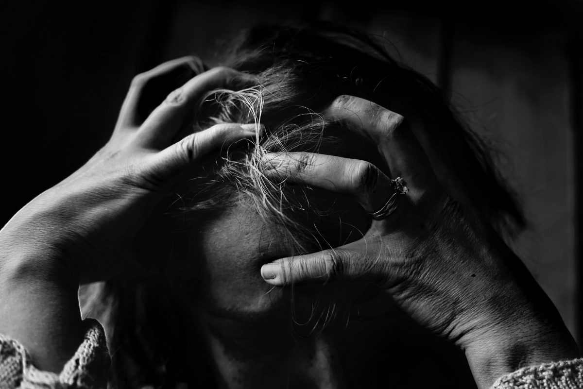 Cluster Headaches And Chiropractic
