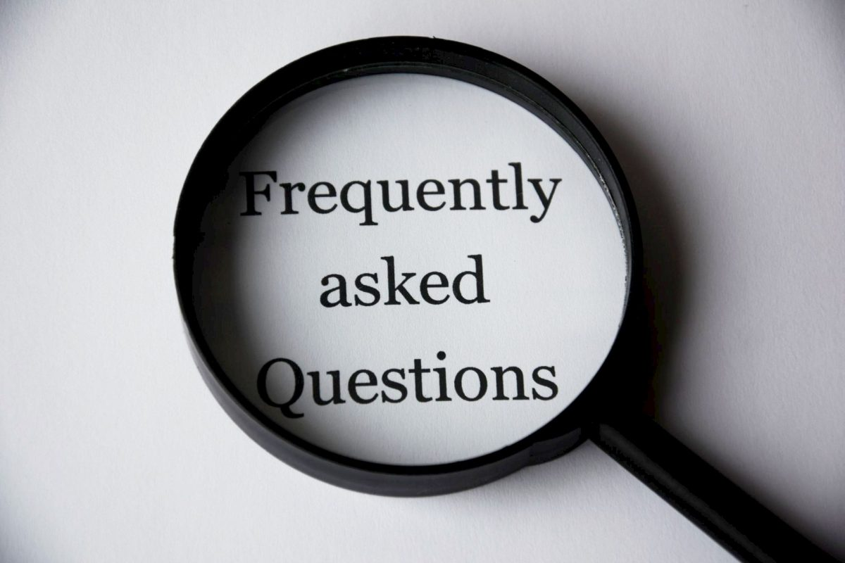 6 FAQ'S About Chiropractic Care
