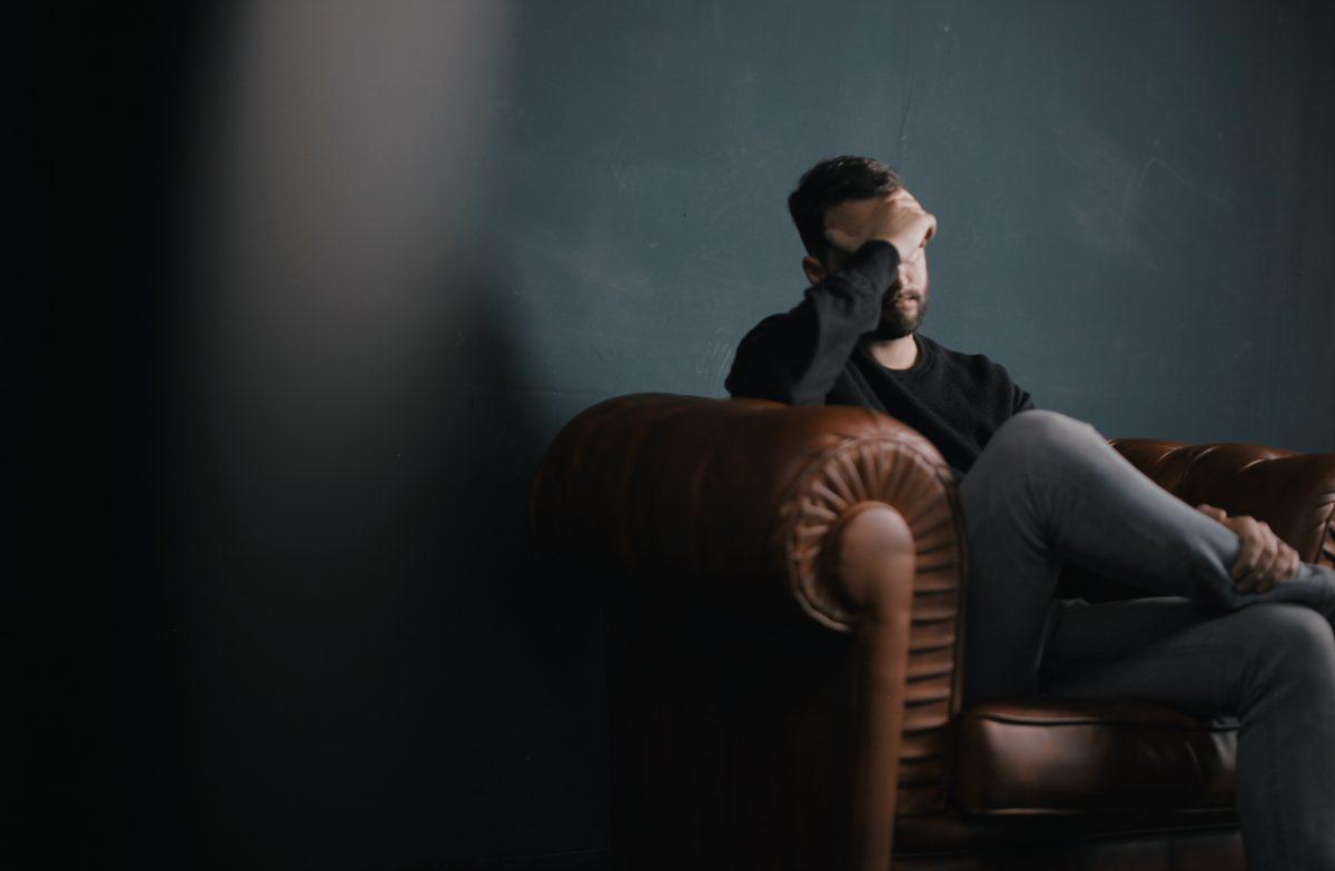 Treating The Dreaded Tension Headache