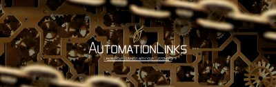AutomationLinks Business Banner