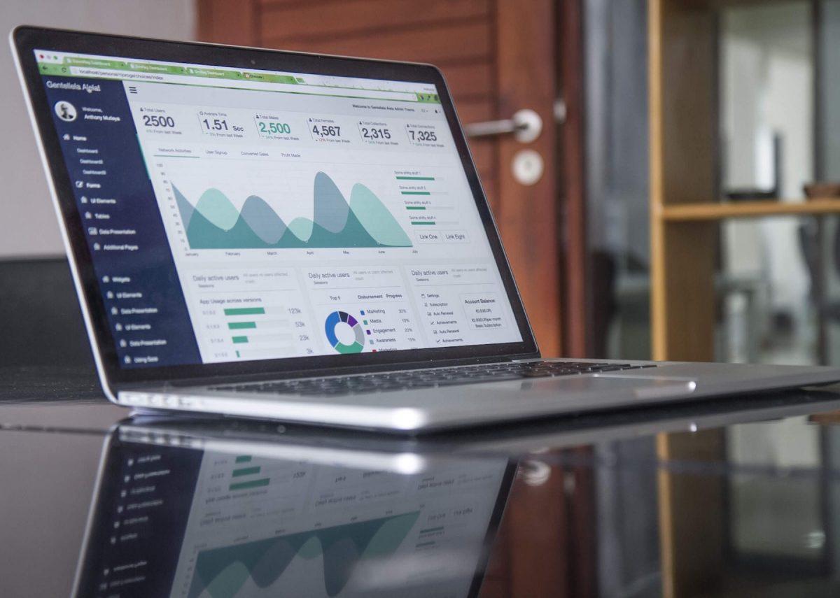 E commerce Customer Retention Strategies