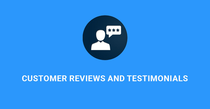 How To increase Traffic On Your Website Using Reviews