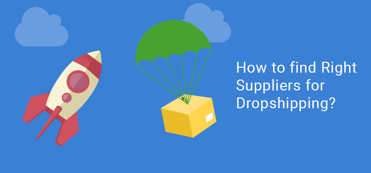 Tips On Setting Up AliExpress Dropshipping
