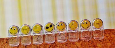 emotions vs feelings
