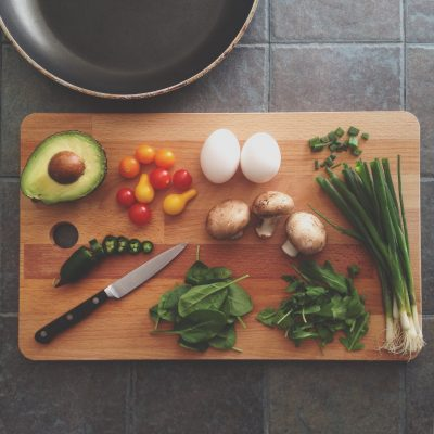 Pointers For Maintaining A Healthy Weight