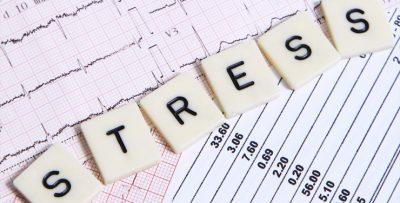 stress title image tcm