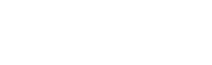 Automationlinks White Logo