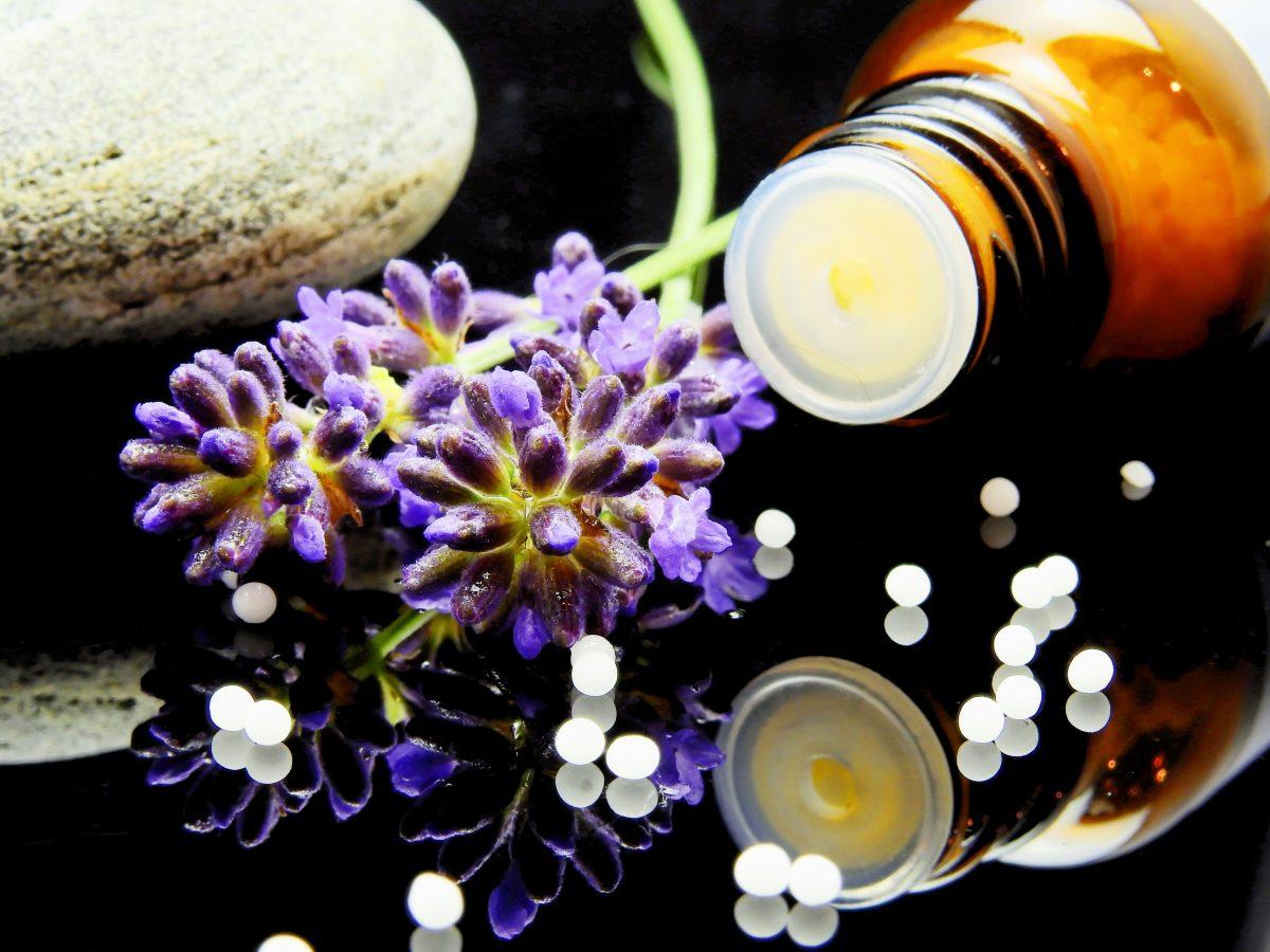 8 Common Homeopathic Medicines For Sciatica