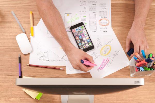 Quick Website Marketing Content Ideas Blog