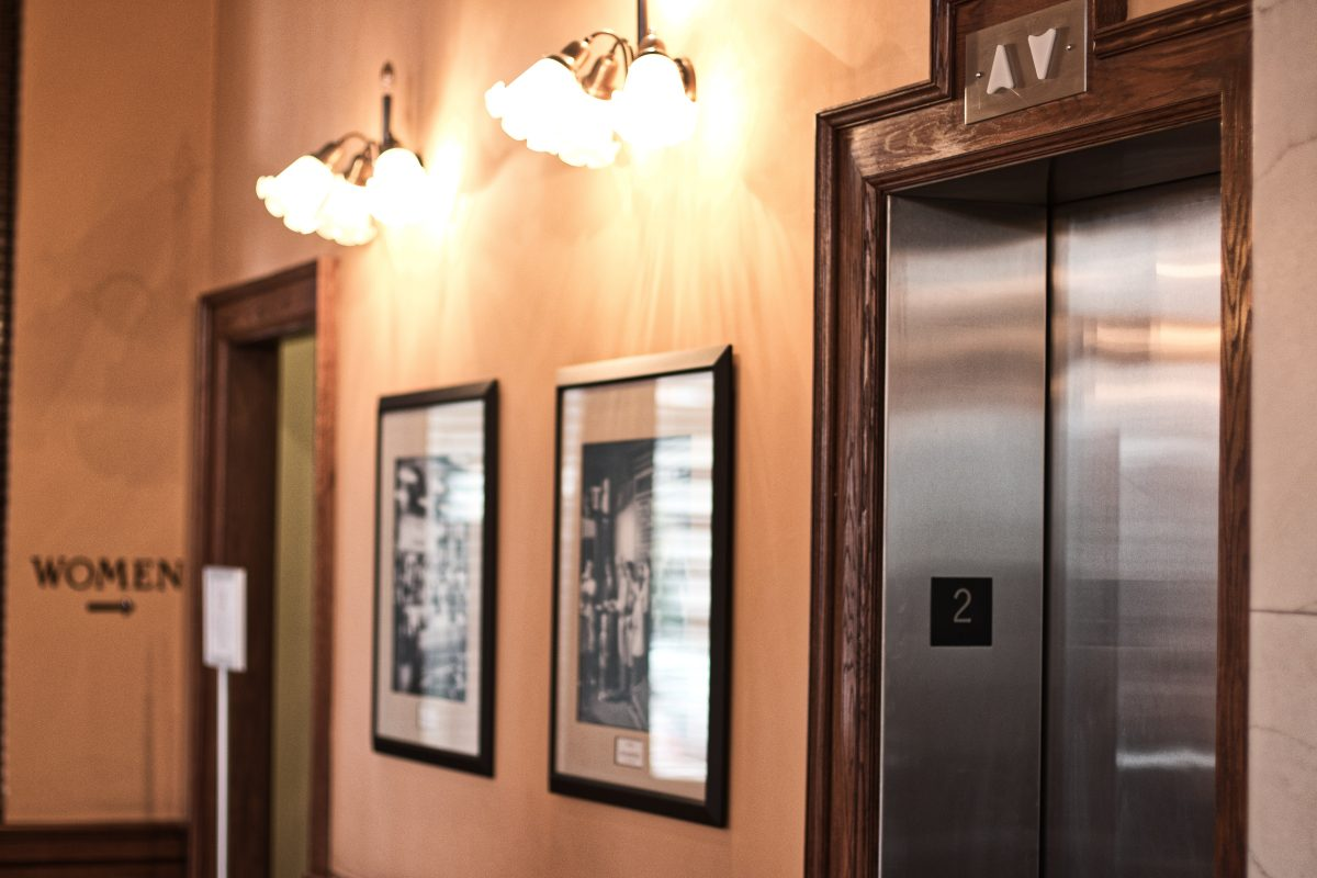 What Is An Elevator Pitch And Why Does It Matter