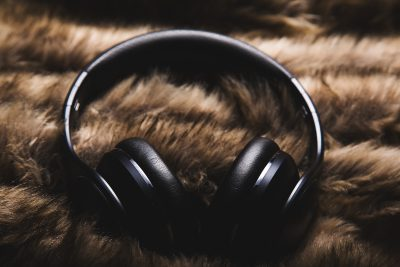 Why Your Next Event Should Be A Silent Disco