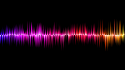 Improving Your Public Speaking Voice