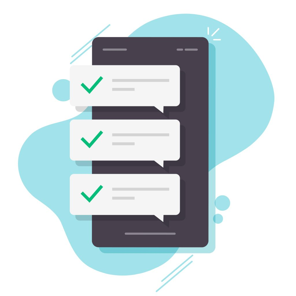 CREATE YOUR EMAIL CAMPAIGNS FOCUSED FOR MOBILE PHONESimage